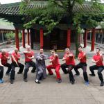 Shaolin-2018
